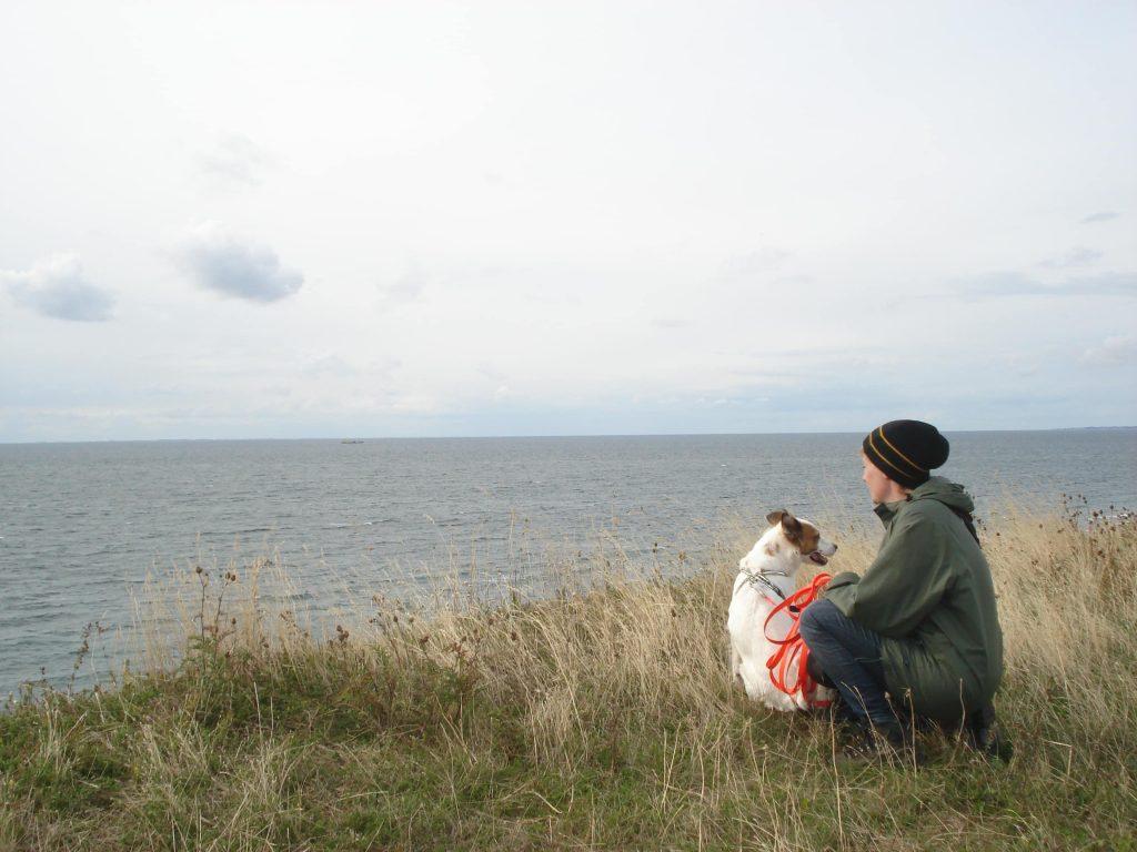 2006 01 03 01.17.22 1024x768 - Vom Tier- und Naturschutz zu Aktion Kindertraum ...