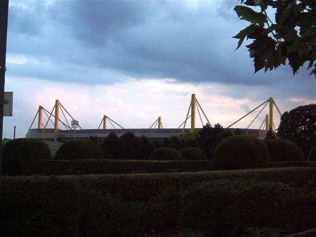 Yuki und Hero in Dortmund 085 - Ein Sommermärchen für Yuki