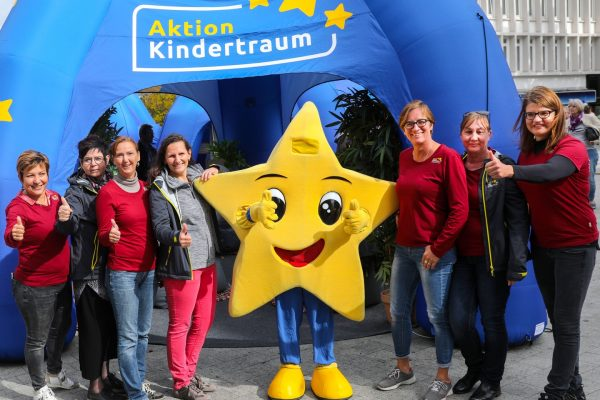 AktionKindertraum persoenlich custom 600x400 - Aktion Kindertraum